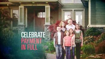 United for Homeownership TV Spot - Thumbnail 3