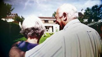 United for Homeownership TV Spot - Thumbnail 4