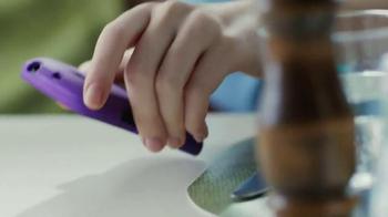Stouffer's Lasagna TV Spot, 'Cellphone' - Thumbnail 3