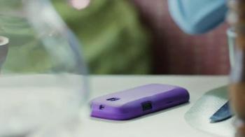 Stouffer's Lasagna TV Spot, 'Cellphone' - Thumbnail 6