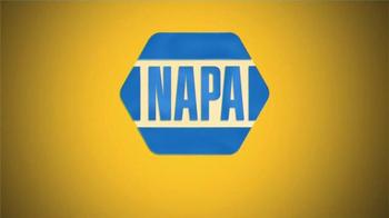 NAPA Auto Parts TV Spot, 'Get Brakes Yet?' - Thumbnail 2