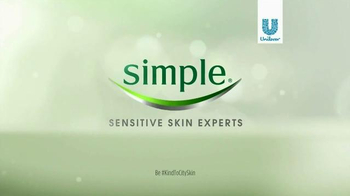 Simple TV Spot, 'City Skin Range' - Thumbnail 10