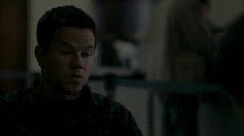 Brick Mansions - Alternate Trailer 32