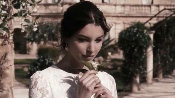 Dolce & Gabbana Fragrances TV Spot, 'Lia! Lia!'