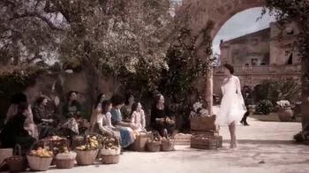 Dolce & Gabbana Fragrances TV Spot, 'Lia! Lia!' - Thumbnail 2