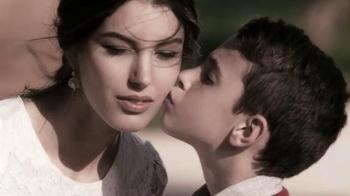 Dolce & Gabbana Fragrances TV Spot, 'Lia! Lia!' - Thumbnail 6