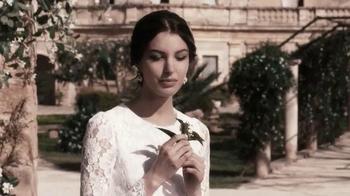 Dolce & Gabbana Fragrances TV Spot, 'Lia! Lia!' - Thumbnail 7