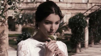 Dolce & Gabbana Fragrances TV Spot, 'Lia! Lia!'
