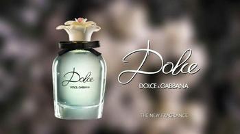 Dolce & Gabbana Fragrances TV Spot, 'Lia! Lia!' - Thumbnail 9