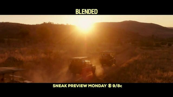 Blended - Alternate Trailer 14