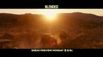 Blended - Alternate Trailer 15