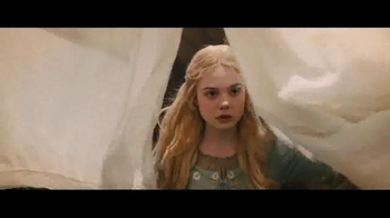 Maleficent - Alternate Trailer 6