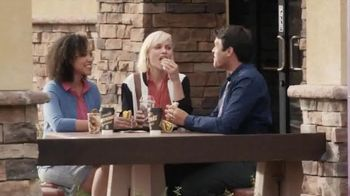 Taco Bell Breakfast TV Spot, 'Morning Rave' - 1153 commercial airings