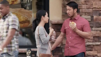 Taco Bell Breakfast TV Spot, 'Morning Rave' - Thumbnail 1