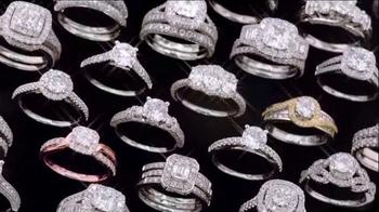 Jared TV Spot, 'Dan: Larger Than Life Diamond: $1,000 Reward'  - Thumbnail 3