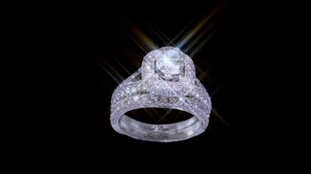 Jared TV Spot, 'Dan: Larger Than Life Diamond: $1,000 Reward'  - Thumbnail 5