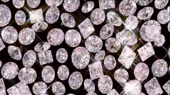 Jared TV Spot, 'Dan: Larger Than Life Diamond: $1,000 Reward'  - Thumbnail 8
