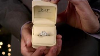 Jared TV Spot, 'Dan: Larger Than Life Diamond: $1,000 Reward'  - Thumbnail 9