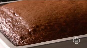 Baskin-Robbins Mother's Day Cake TV Spot - Thumbnail 6