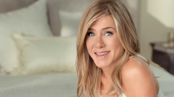 Aveeno Positively Radiant Tone Corrector TV Spot Featuring Jennifer Aniston - Thumbnail 2
