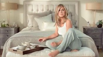 Aveeno Positively Radiant Tone Corrector TV Spot Featuring Jennifer Aniston - 707 commercial airings