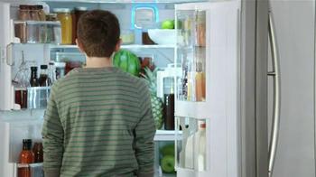 LG Appliances TV Spot, 'Just Like Magic' - Thumbnail 3