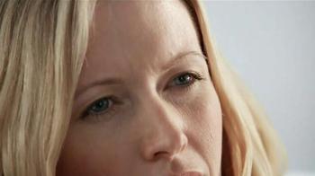LG Appliances TV Spot, 'Just Like Magic' - Thumbnail 4