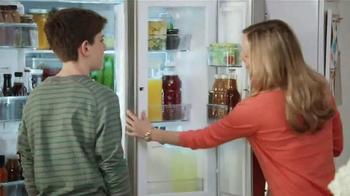 LG Appliances TV Spot, 'Just Like Magic' - Thumbnail 5