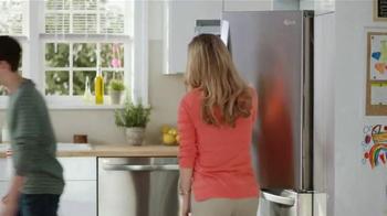 LG Appliances TV Spot, 'Just Like Magic' - Thumbnail 6