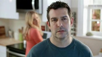 LG Appliances TV Spot, 'Just Like Magic' - Thumbnail 8