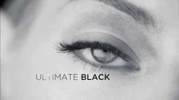 Revlon Bold Lacquer TV Spot Featuring Emma Stone - Thumbnail 7