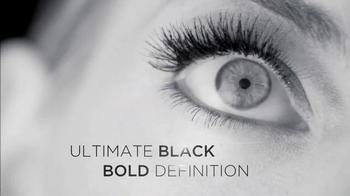 Revlon Bold Lacquer TV Spot Featuring Emma Stone - Thumbnail 8