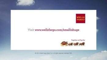 Wells Fargo TV Spot, 'La Cocina' - Thumbnail 8