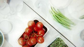 Wells Fargo TV Spot, 'La Cocina' - Thumbnail 3