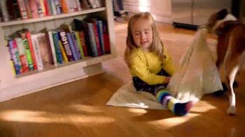 Iams TV Spot, 'Cooper and Chloe: Schlep' - Thumbnail 3