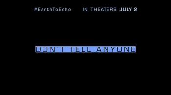 Earth to Echo - Thumbnail 2