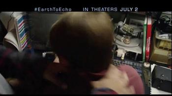 Earth to Echo - Thumbnail 3