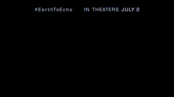 Earth to Echo - Thumbnail 4