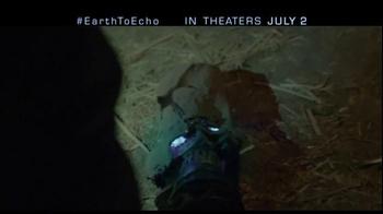 Earth to Echo - Thumbnail 5