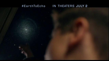 Earth to Echo - Thumbnail 6