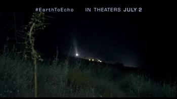 Earth to Echo - Thumbnail 7