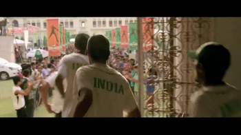 Million Dollar Arm - Alternate Trailer 22