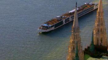 Viking Cruises TV Spot, 'Longships' - Thumbnail 2
