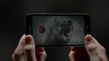 Samsung Galaxy S5 TV Spot, 'Meet the Next Big Thing' - Thumbnail 2