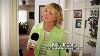 COIT TV Spot, 'Kelly Ingram'