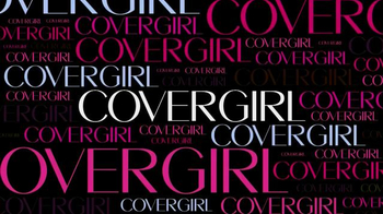 CoverGirl #InstaGLAM Collection TV Spot, 'Insta-Gorgeous' Feat. Katy Perry - Thumbnail 1