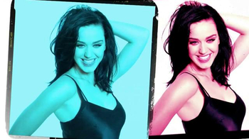 CoverGirl #InstaGLAM Collection TV Spot, 'Insta-Gorgeous' Feat. Katy Perry - Thumbnail 3
