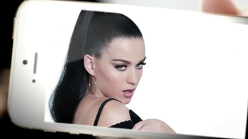 CoverGirl #InstaGLAM Collection TV Spot, 'Insta-Gorgeous' Feat. Katy Perry - Thumbnail 6