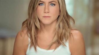 Aveeno Positively Radiant TV Spot Con Jennifer Aniston [Spanish] - Thumbnail 1