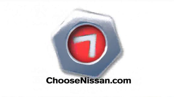 2014 Nissan Altima TV Spot, 'Ride of Your Life' - Thumbnail 10